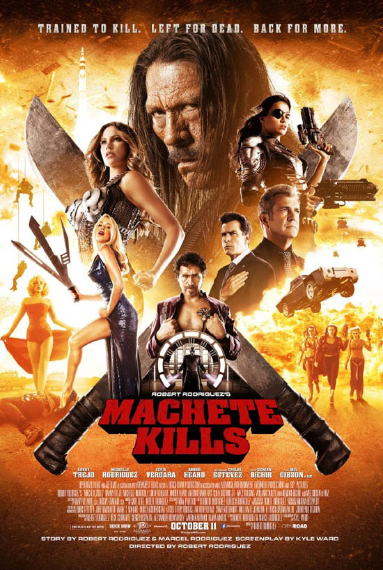 machete_kills_poster