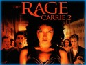 Rage: Carrie 2, The (1999)