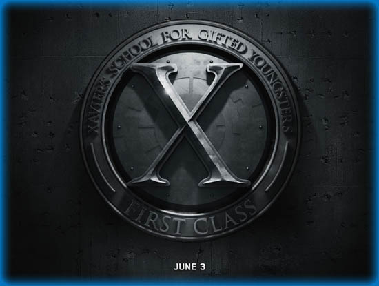 x men first class movie review film essay x men first class 2011