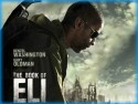 Book of Eli, The (2010)