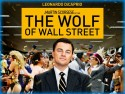 Wolf of Wall Street, The (2013)