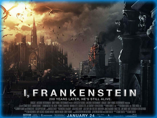 frankenstein supernatural and romanticism s popularity in Frankenstein has stood the test of time and has become prevalent in pop culture due to it's strong use of romantic and gothic elements three elements that occur both in frankenstein and frankenweenie are supernatural events, metonymy of gloom and horror, and an atmosphere of mystery and suspense.