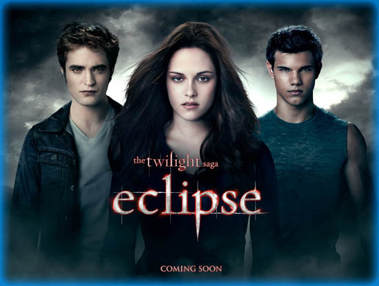 essay on twilight saga Outline iintroduction athesis statement the movie twilight eclipse was the third part of the twilight saga this movie was just a romance movie with a twist.