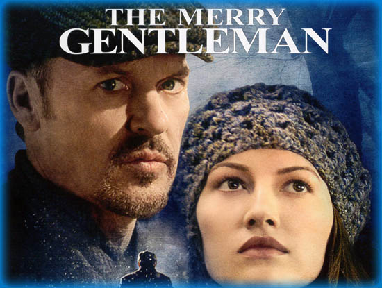 Merry Gentleman, The (2009)