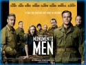 Monuments Men, The (2014)