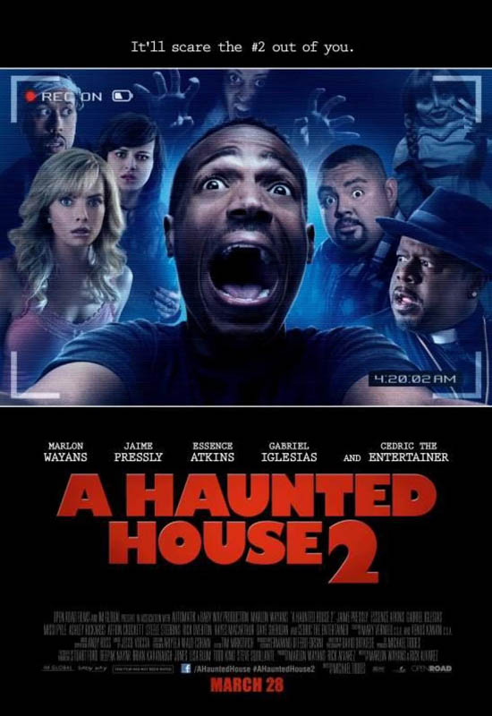 hauntedhouse2_poster