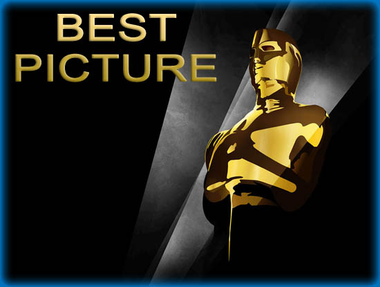 Academy Award for Best Picture (Winners and Nominees)