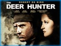 Deer Hunter, The (1978)