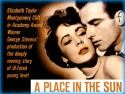 Place in the Sun, A (1951)