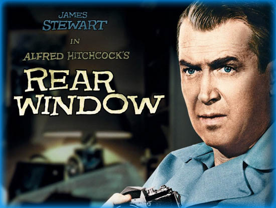 rear window critical essay alfred hitchcocks rear window essays self esteem essay introduction suspend your disbelief blogger frames of fear