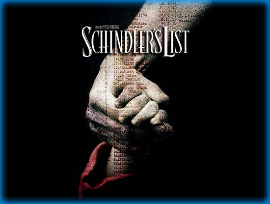 schindler s list movie review film essay schindler s list 1993