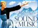 Sound of Music, The (1965)