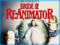 Bride of Re-Animator (1991)