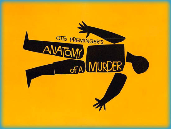 anatomy of a murder movie review film essay anatomy of a murder 1959