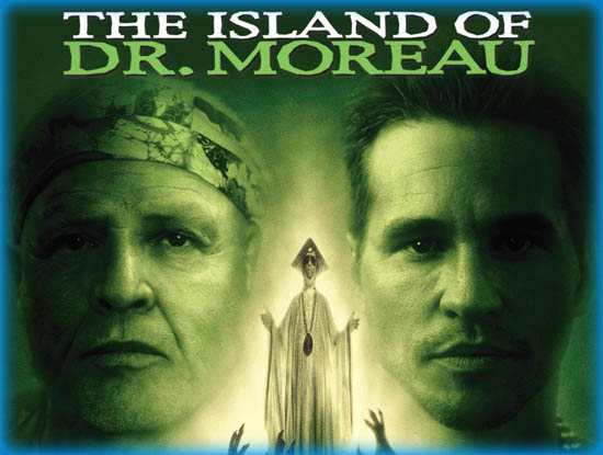 essay island of dr moreau Need essay sample on the island of doctor moreau: are we not men we will write a cheap essay sample on the island of doctor moreau: are we not men.