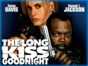 Long Kiss Goodnight, The (1996)