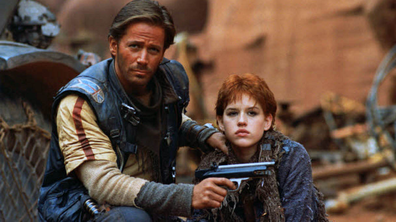 spacehunter_movie_1
