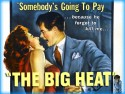 Big Heat, The (1953)