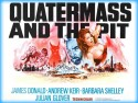 Quatermass and the Pit (Five Million Years to Earth) (1968)