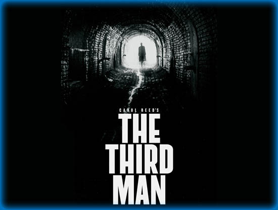 Third Man, The (1950)