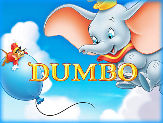 essay about horror genre
