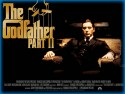 Godfather Part II, The (1974)
