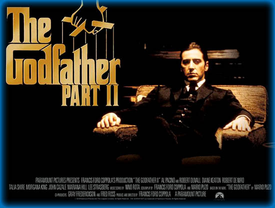 http://gonewiththetwins.com/new/wp-content/uploads/2014/08/godfatherpart2.jpg