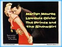 Prince and the Showgirl, The (1957)