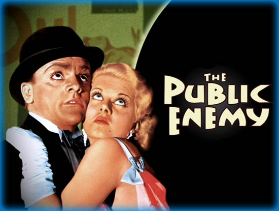 public enemies book review essay