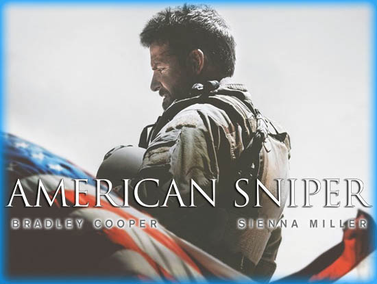 american sniper movie review film essay american sniper 2014