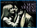 Most Violent Year, A (2014)