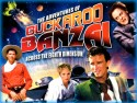 Adventures of Buckaroo Banzai Across the 8th Dimension, The (1984)