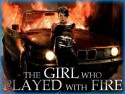 Girl Who Played with Fire, The (2010)