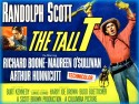 Tall T, The (1957)