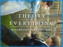 Theory of Everything, The (2014)