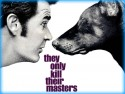 They Only Kill Their Masters (1972)