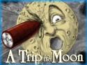 Trip to the Moon, A (1902)