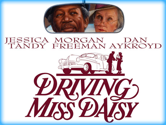 driving miss daisy essay questions The pulitzer prize for drama is one of the seven american pulitzer prizes that are annually awarded for letters 1988: driving miss daisy – alfred uhry.