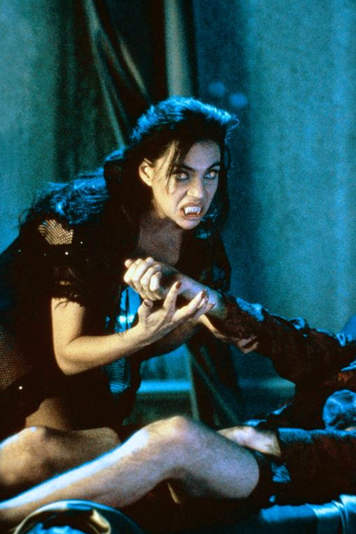 fright_night_part_2_1989_02