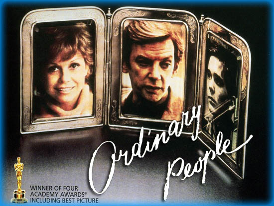 ordinary people movie review film essay ordinary people 1980