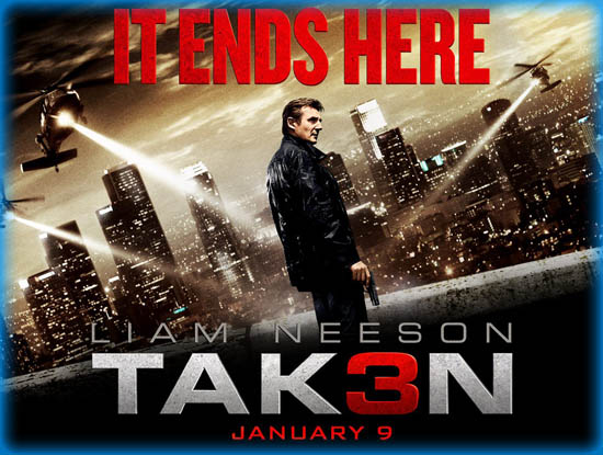 taken movie review film essay taken 3 2015