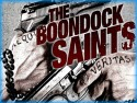 Boondock Saints, The (1999)