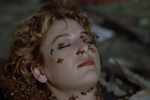 candyman_movie_1992_virginia_madsen_01