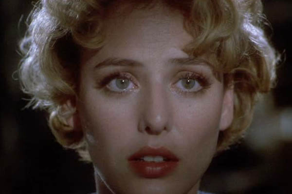 candyman_movie_1992_virginia_madsen_04