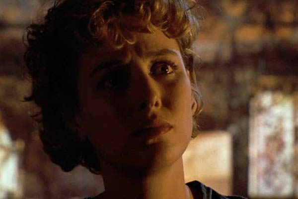 candyman_movie_1992_virginia_madsen_07