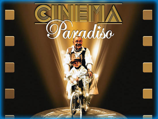 cinema paradiso analytical paper Use of unconventional political participation essays about education written case study analysis.