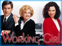 Working Girl (1988)