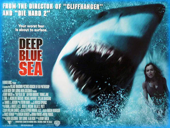 the blue sea movie download