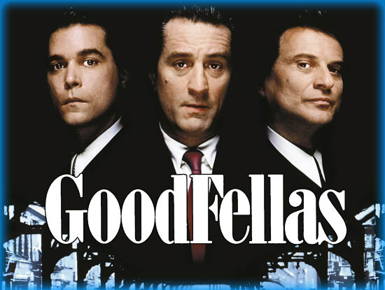 good fellas essay Goodfellas essays: over 180,000 goodfellas essays, goodfellas term papers, goodfellas research paper, book reports 184 990 essays, term and research papers available.