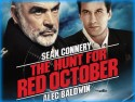 Hunt for Red October, The (1990)